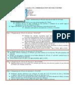 diagrama de flujo 2 (1).docx