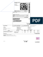 Flipkart-Labels-24-Sep-2020-09-17.pdf