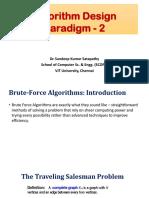 Algorithm Design Paradigm-2.pdf