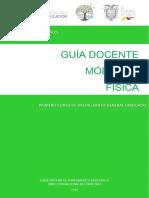 GUÍA-M2-1BGU-Física-1