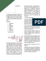 informe lab  2019-2pp