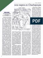 Trata_de_Esclavos_Negros_en_Chachapoyas.pdf