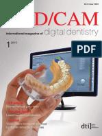 cad.cam.international1.2015all.pdf.pdf