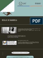 Reglas de Mandela.pdf
