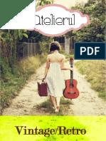 Atelierul-no5-Vintage_mic.pdf