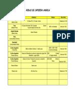 capoeira-angola-rodas.pdf