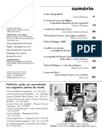 folhetim7.pdf