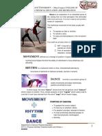 FITT-3-DANCE-HANDOUT-AND-ACTIVITIES
