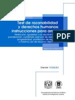 Test de razonabilidad y derechos humanos - instrucciones para armar.pdf
