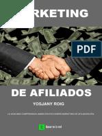 Ganar en la red Marketing de Afiliados nueva versión.pdf