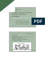 1-Les-aeronefs-version courte-h2015-ppf