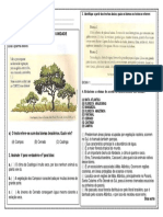 avaliaodecinciasbiomas1-160822013539