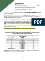 Examen Final HH-224 H 2020-I