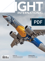 Flight International - 5 May 2020_downmagaz.net.pdf