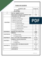 102130262-Ratio-Analysis.pdf