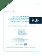 No hay problema 1.pdf