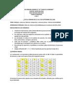 MAT. PRIMEROS SEMANA 21 AL 25 DE SEPTIEMBRE.pdf