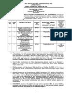 2020-04 - RADIO & ETC.pdf