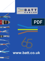 Batt Cables Plc.pdf