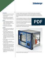 instruct_ps.pdf