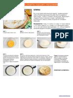 blini (1).pdf