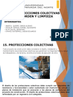 Grupo A PRACTICA T1_PARTE 02