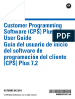 MN002597A07_AB_enus_Customer_Programming_Software_CPS_Plus_User_Guide_EN_ES