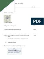BIO-F2.docx