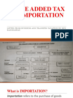 CHAPTER-2-VALUE-ADDED-TAX-ON-IMPORTATION