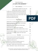 cartebarrio.pdf