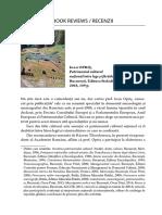 Ioan_Opri_Patrimoniul_cultural_naional2.pdf
