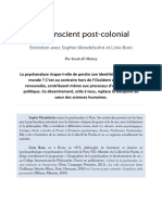 Linconscient_post_colonial.pdf