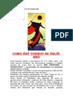 oseturastornou-140220183037-phpapp01