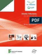 Direito-Tributário_Finanças_AVA.pdf