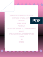 PLANEACION DE EVENTOS DEPORTIVOS.docx