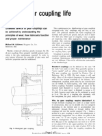Extend_Gear_Coupling_Life.pdf