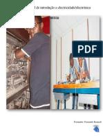 DOC-20191003-WA0000.-3.pdf