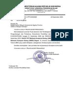 Surat Pengantar Und. Pusmenjar-.pdf