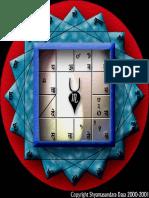 astrologie védique simple.pdf