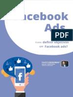 Checklist Facebook Ads