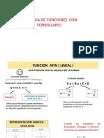 416 Practica final de Funciones con formulario