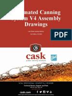 ACS V4 Assembly Drawings.pdf