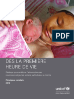 French-UNICEF-From-the-first-hour-key-findings2016-web-fnl1