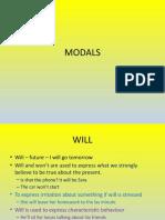 modals-grammar-grammar-guides_101225