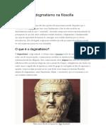 Ceticismo_e_dogmatismo_na_filosofia.docx