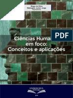 LIVRO-CIÊNCIAS-HUMANAS-EM-FOCO