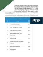 MMR METRO.pdf