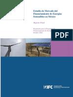 dimensión de mercado mexico-----valor de mercado.pdf