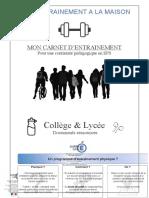 carnet_entrainement