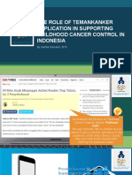 Portofolio - Powerpoint.pptx